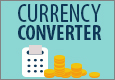 Currency Converter Q&A