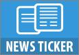 News Ticker Q&A