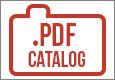 PDF Catalog Q&A
