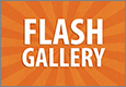 Flash Gallery Q&A