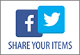 Share Your Items Q&A