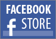 Social Store Q&A