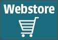 Webstore Q&A